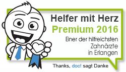 thanksdoc.de
